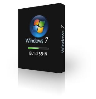 Official Microsoft Windows 7 And Windows Vienna /Seven7 Box_wi10