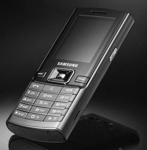 Sony Ericsson lanza el W380 - Wifi D78010
