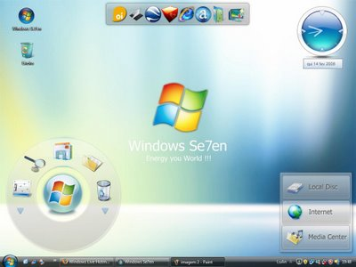 Official Microsoft Windows 7 And Windows Vienna /Seven7 Pack_w11