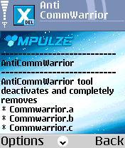 Antivirus Para Celulares [Mas antivirus para celular] Untitl15