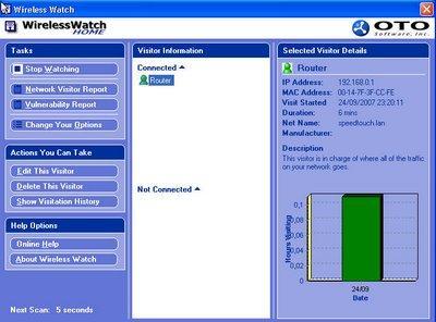 Wifi-Defense para tu red Inalambrica Untitl17