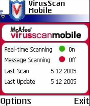 Antivirus Para Celulares [Mas antivirus para celular] Viu12010