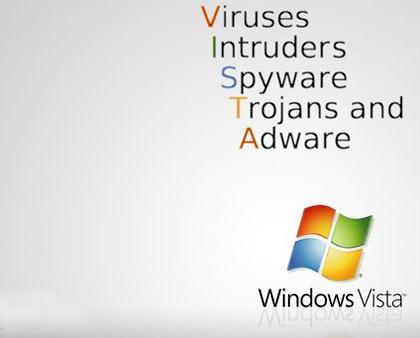 Official Microsoft Windows 7 And Windows Vienna /Seven7 Window15