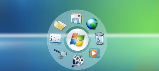 Official Microsoft Windows 7 And Windows Vienna /Seven7 Window16