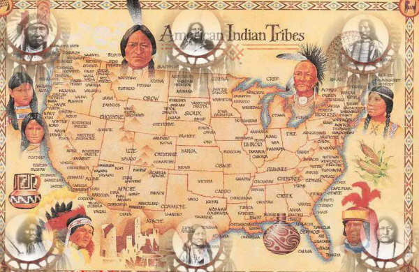 Associazione d'immagini -- Giochino - Pagina 2 Indian10
