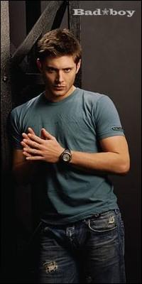 Mes créations Jensen12