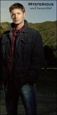 Mes créations Jensen13