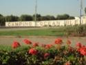 Mohammedia ou la ville des fleurs Dsc02518