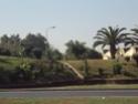 Mohammedia ou la ville des fleurs Dsc02520