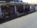 Mohammedia ou la ville des fleurs Dsc02523
