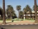Mohammedia ou la ville des fleurs Dsc02529