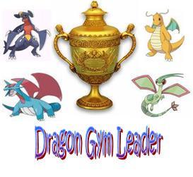 Battle huh, Anyone Up to it? Dragon10