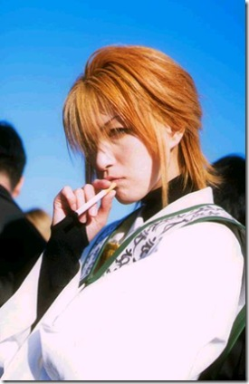 Les plus beau cosplay - Page 2 29zmco10