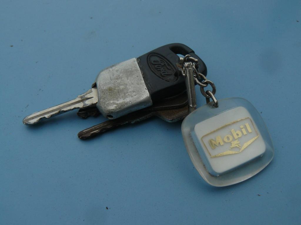 [Mk2] Le remplaçant du bleu P1210714