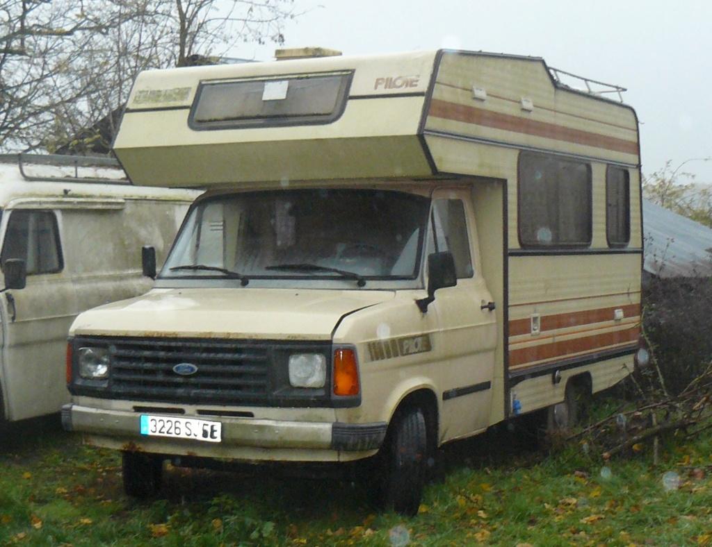 [MK2] Camping car Pilote Mk2 bis, On en fait quoi? P1_11110