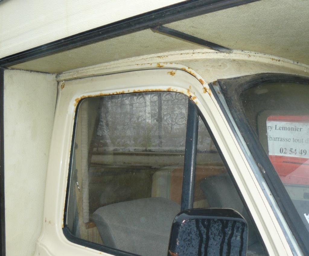 [MK2] Camping car Pilote Mk2 bis, On en fait quoi? P1_12510