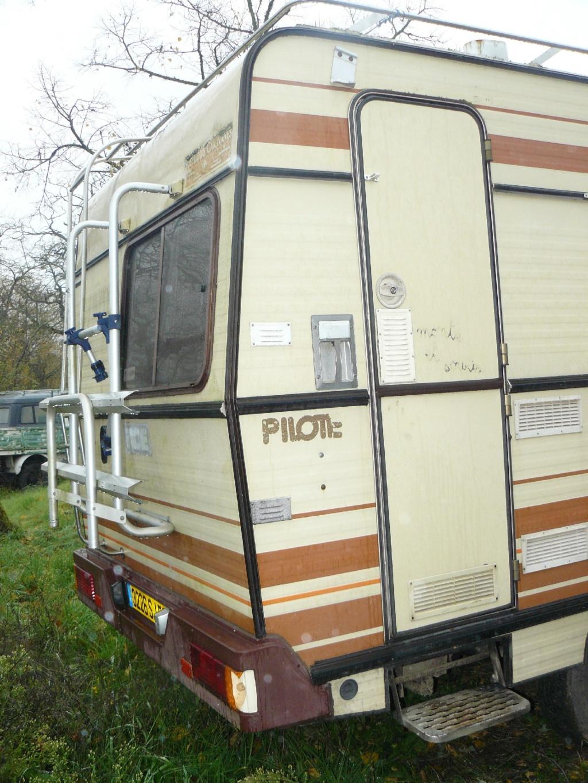 [MK2] Camping car Pilote Mk2 bis, On en fait quoi? P1_13010