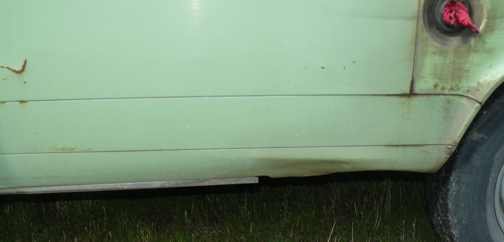 [MK2] Tentative de sauvetage d'un joli petit camion T1979_12