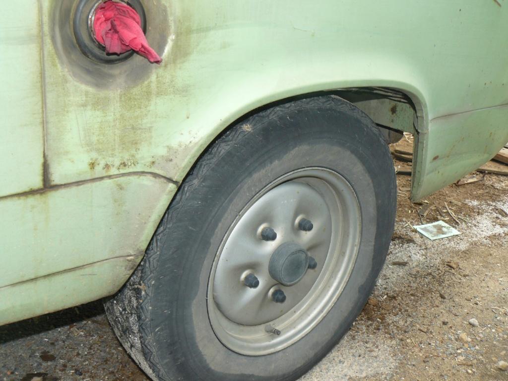 [MK2] Tentative de sauvetage d'un joli petit camion T1979_14