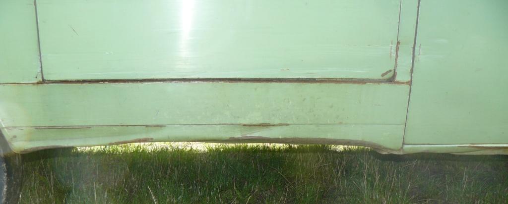 [MK2] Tentative de sauvetage d'un joli petit camion T1979_15