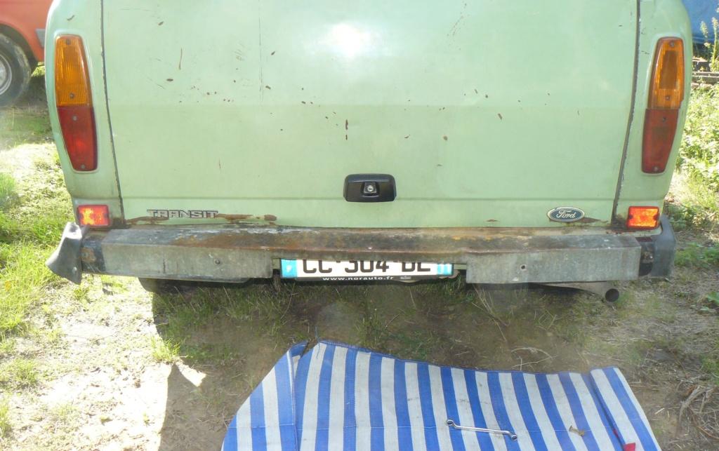[MK2] Tentative de sauvetage d'un joli petit camion T1979_16