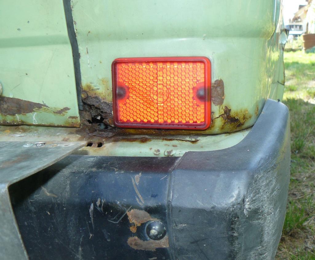[MK2] Tentative de sauvetage d'un joli petit camion T1979_17