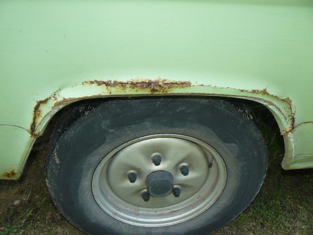 [MK2] Tentative de sauvetage d'un joli petit camion T1979_18