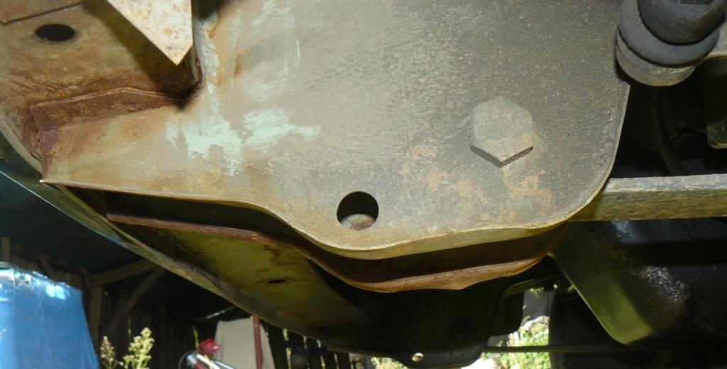 [MK2] Tentative de sauvetage d'un joli petit camion T1979_19