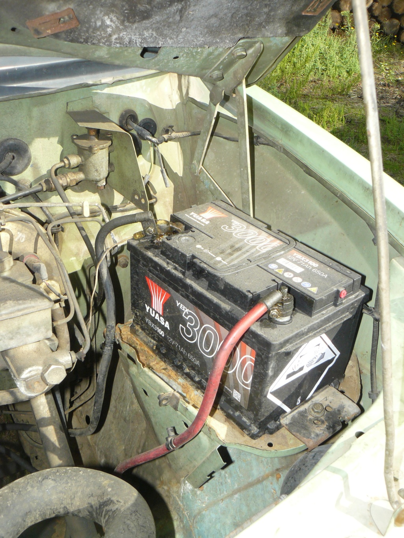 [MK2] Tentative de sauvetage d'un joli petit camion T1979_21