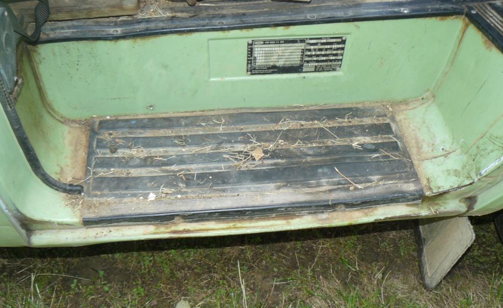 [MK2] Tentative de sauvetage d'un joli petit camion T1979_22