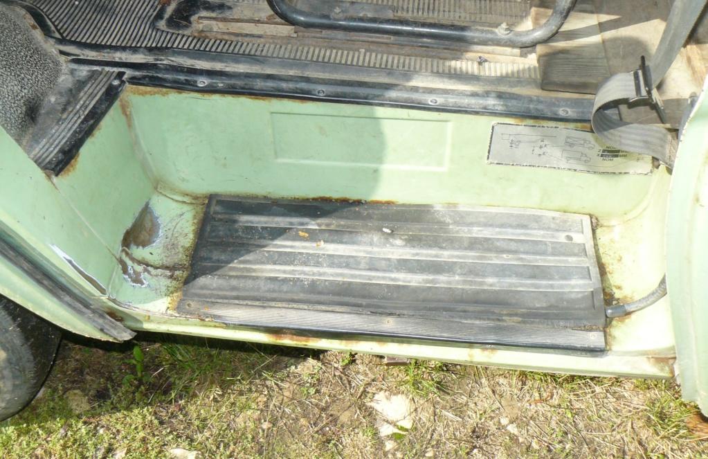 [MK2] Tentative de sauvetage d'un joli petit camion T1979_23