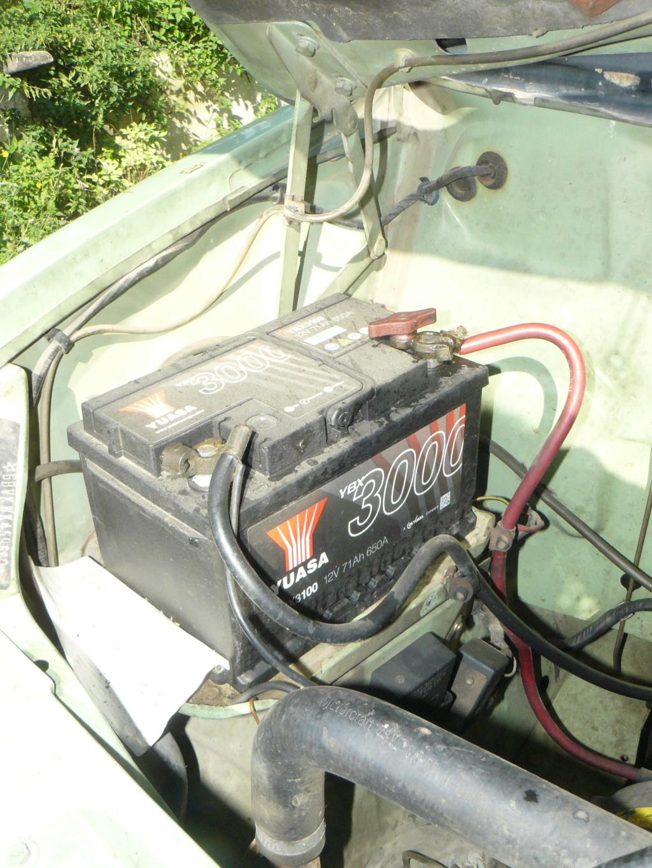 [MK2] Tentative de sauvetage d'un joli petit camion T1979_24