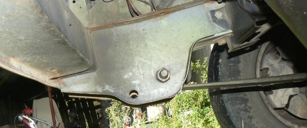 [MK2] Tentative de sauvetage d'un joli petit camion T1979_25