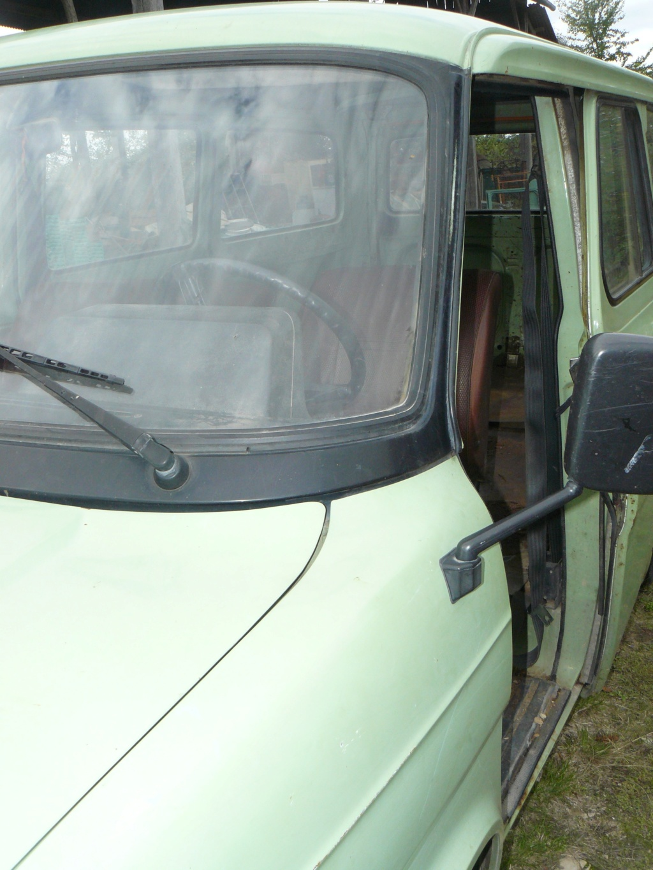 [MK2] Tentative de sauvetage d'un joli petit camion T1979_28