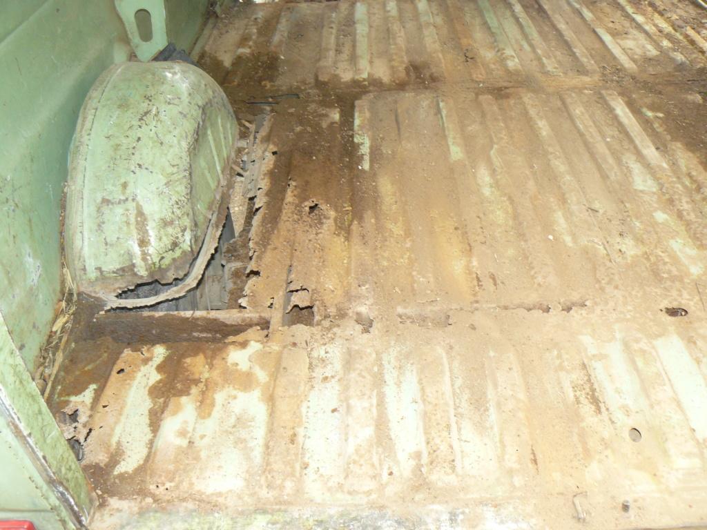 [MK2] Tentative de sauvetage d'un joli petit camion T1979_34