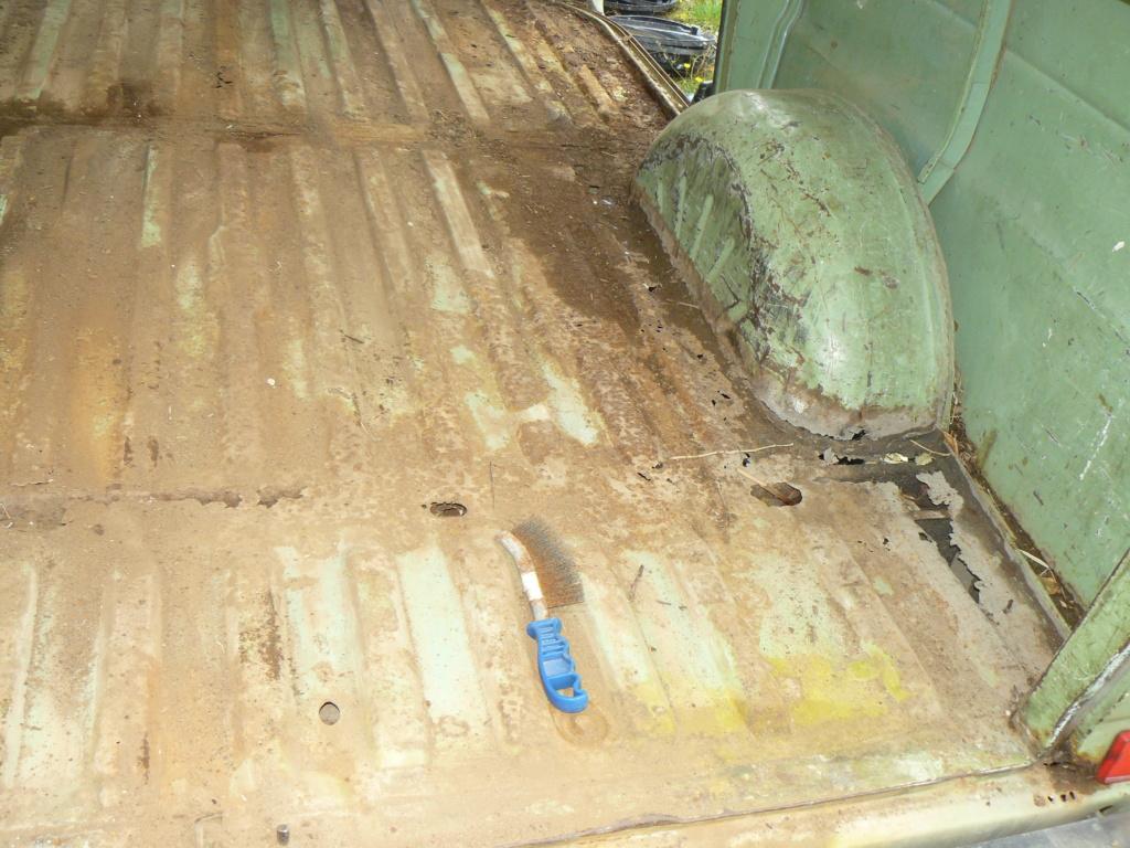 [MK2] Tentative de sauvetage d'un joli petit camion T1979_35
