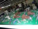 JAPAN EXPO 12EME IMPACT 30 JUIN AU 3 JUILLET VILLEPINTE Dscf4414