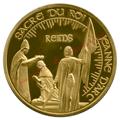 Reims (51100)   R410