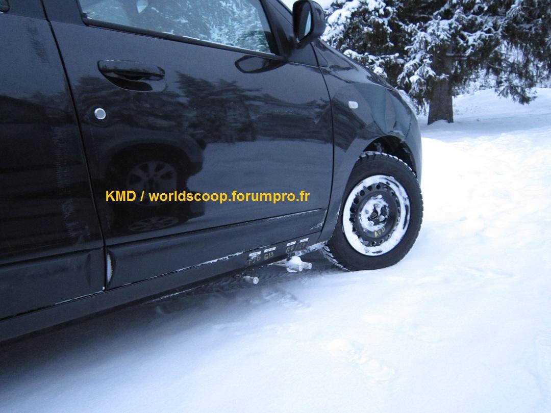 Lodgy - 2012 - [Dacia] Lodgy Monospace [J92] - Page 18 Img_1113