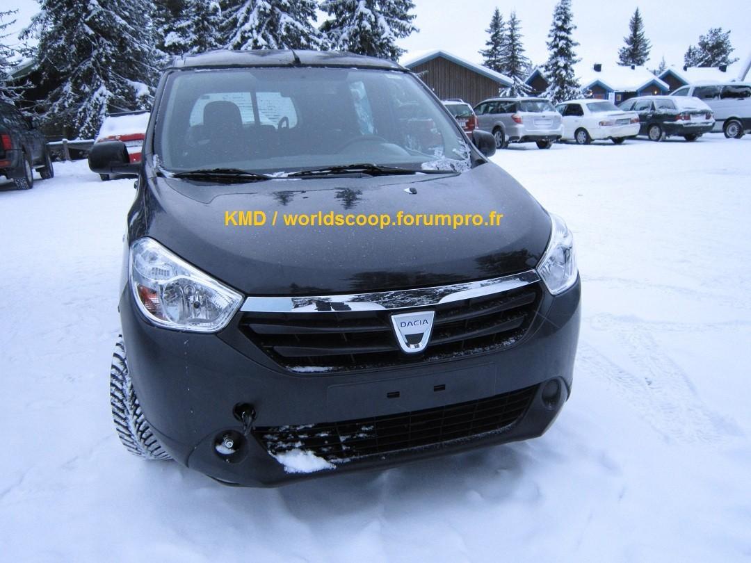 2012 - [Dacia] Lodgy Monospace [J92] - Page 17 Img_1116