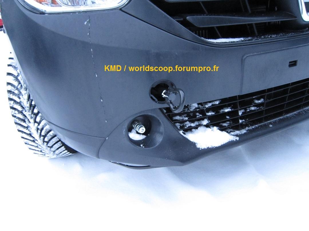 Lodgy - 2012 - [Dacia] Lodgy Monospace [J92] - Page 18 Img_1117