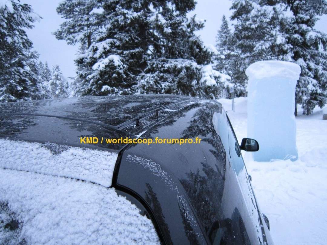 Lodgy - 2012 - [Dacia] Lodgy Monospace [J92] - Page 18 Img_1122