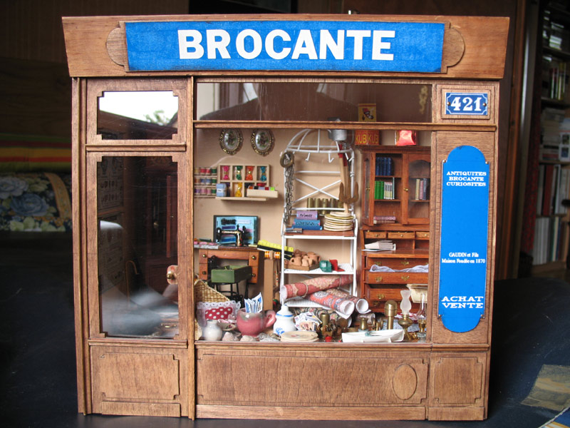 Boutique Brocan10