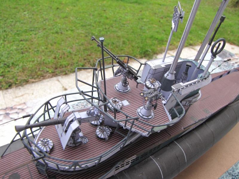 Uboat Type VIIC Img_6516