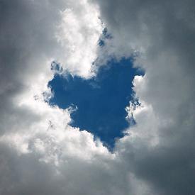 Порака до вашата љубов... 2210