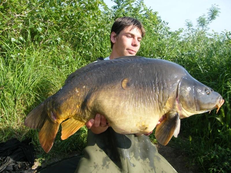 miroire de 22 kg 2008_041