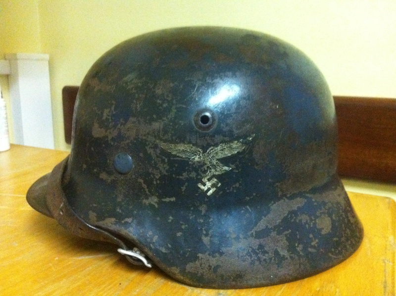 Vos casques allemands WW2... - Page 7 Img_4310
