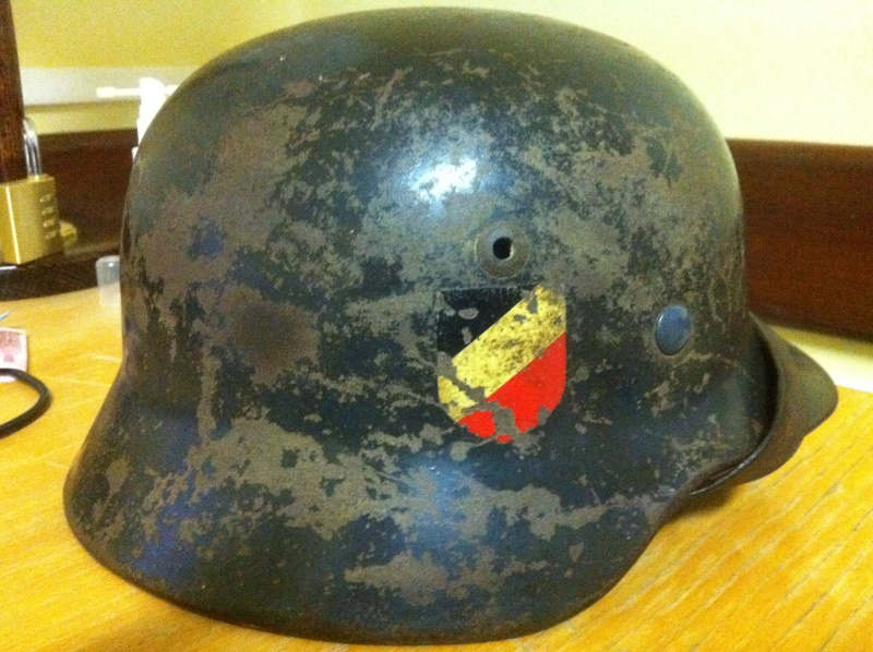 Vos casques allemands WW2... - Page 7 Img_4311