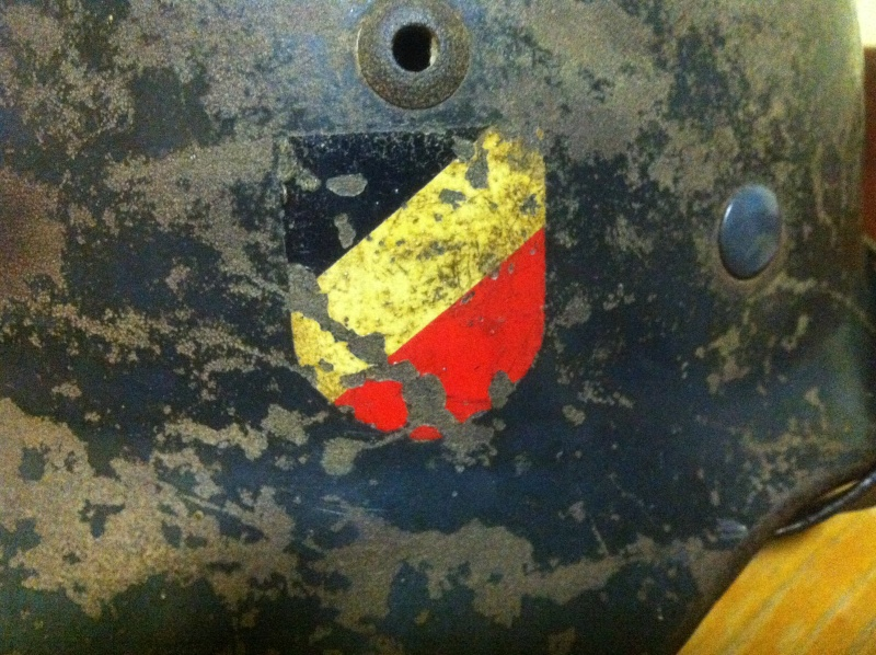 Vos casques allemands WW2... - Page 7 Img_4314