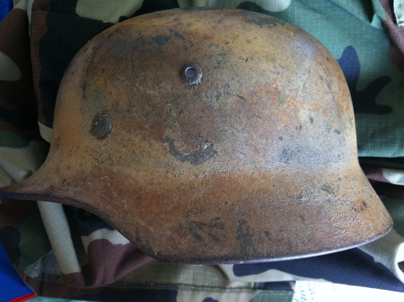 Vos casques allemands WW2... - Page 7 Img_4316